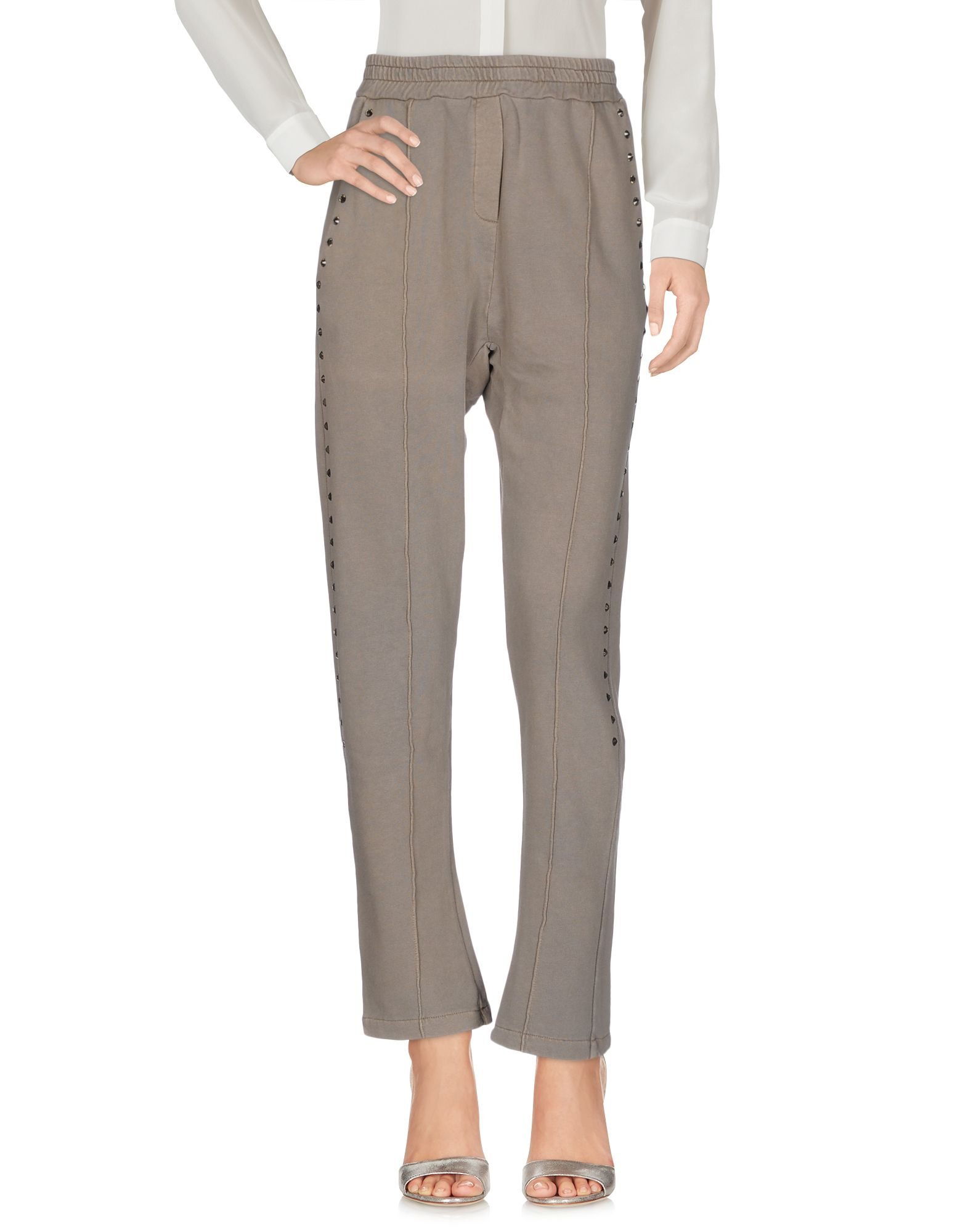 TROUSERS - Casual trousers D'Alpaos HNpf8dsHy