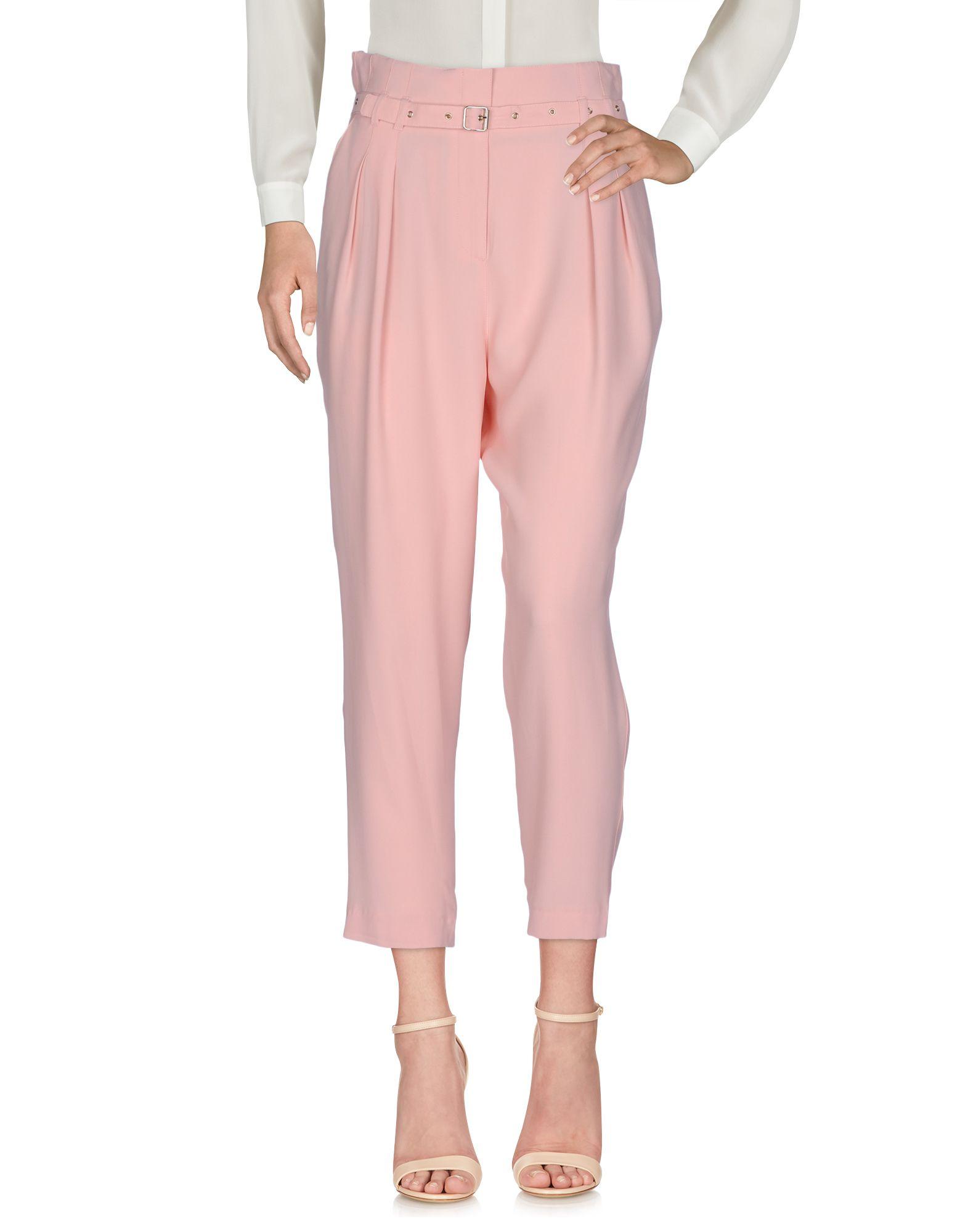 Pantalone Atos Lombardini Donna - Acquista online su AUmYI