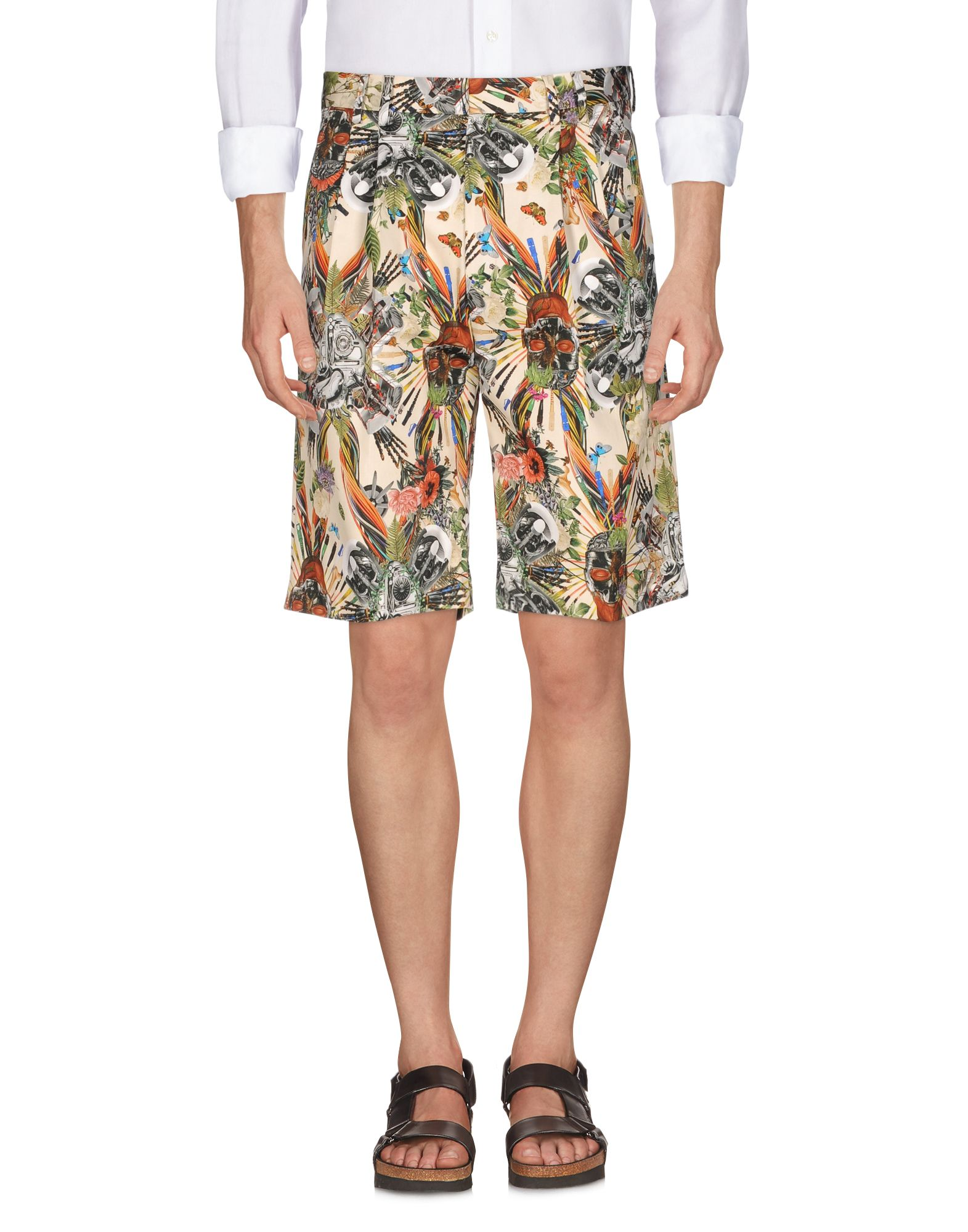 Shorts & Bermuda Frankie Morello Uomo - - - 13105101IX a08b79