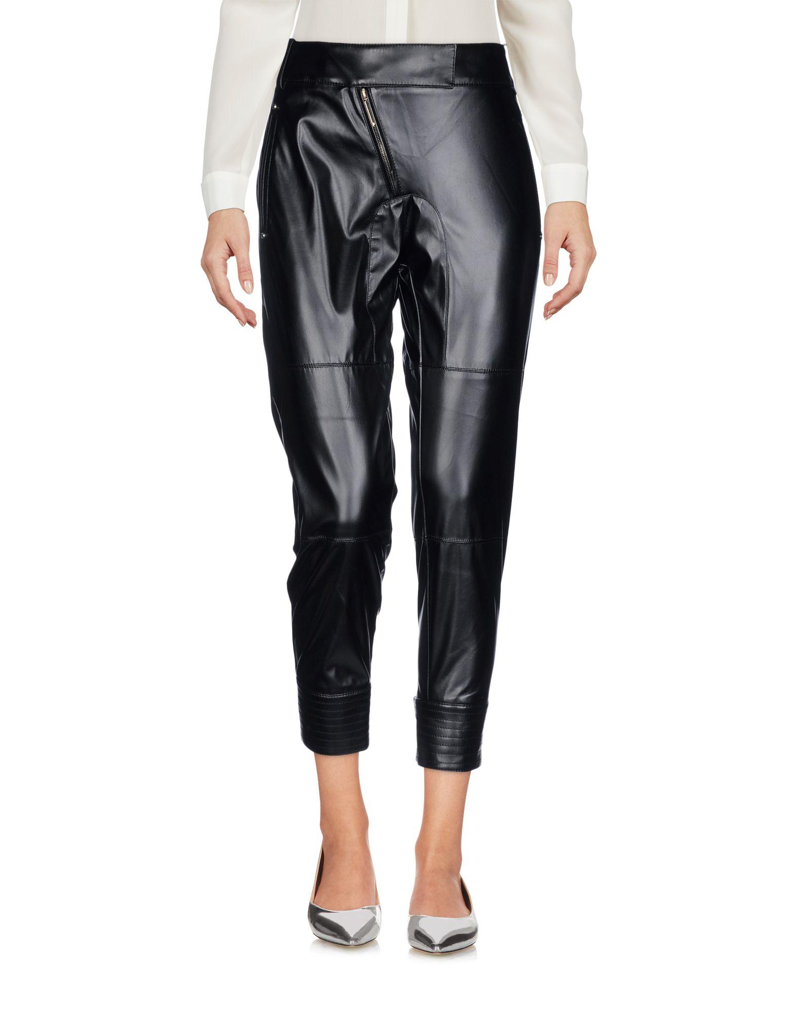 Pantalone Tapered Elisabetta Franchi Gold Donna - Acquista online su qPVyuazoMf