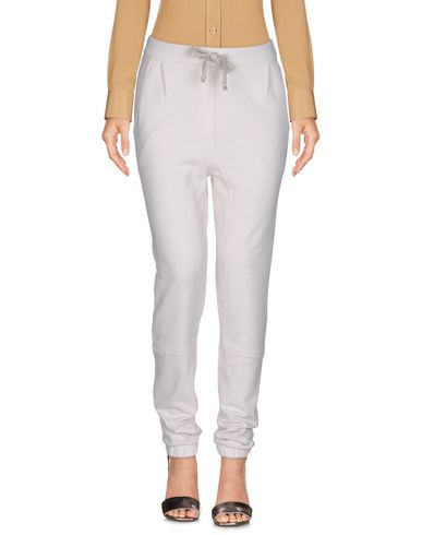 TROUSERS - Casual trousers Juvia How Much Cheap Price AG9y6hM