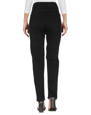 Htc Jeans pålitelig butikk ORAOI1Ccrv