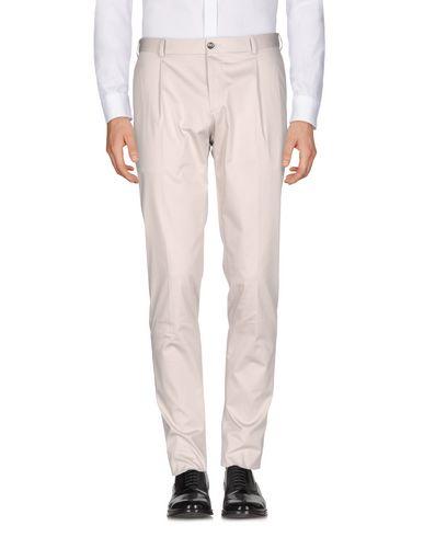 LAB. PAL ZILERI - Casual pants