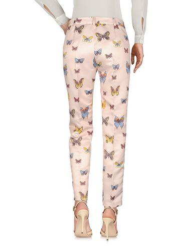 billige beste prisene samlinger Blugirl Blumarine Pantalon kjøp for salg GdFeMNevt