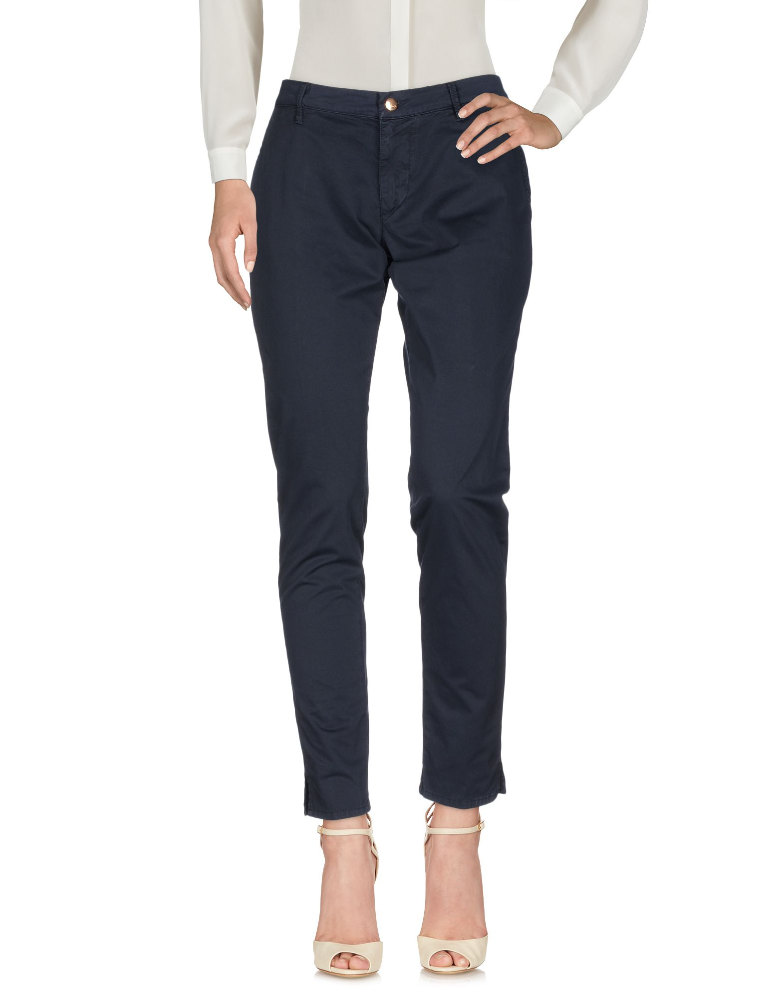 Pantalone (+) People damen - 13105542HS