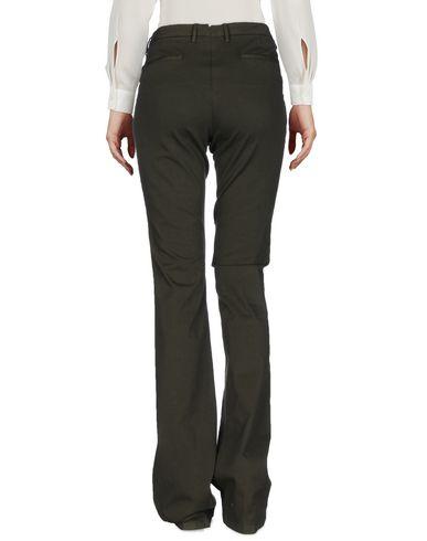 Bukser Pt01 billig komfortabel rabatt footlocker billig med kredittkort virkelig online ijgAV8y