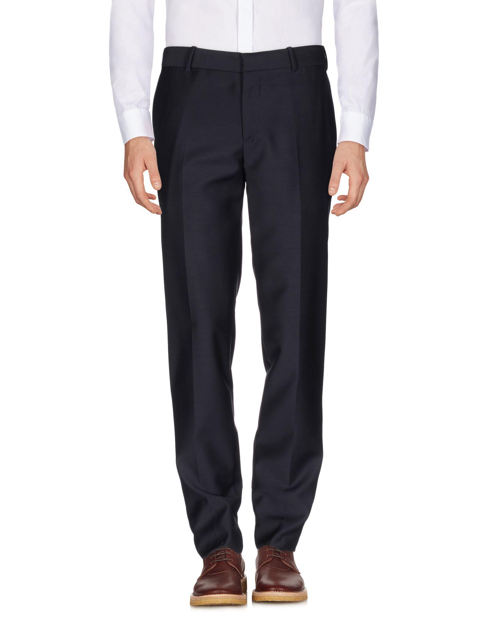 Pantalone Alexander Mcqueen Uomo - Acquista online su