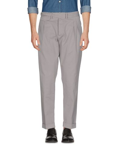 TROUSERS - Casual trousers Eleventy