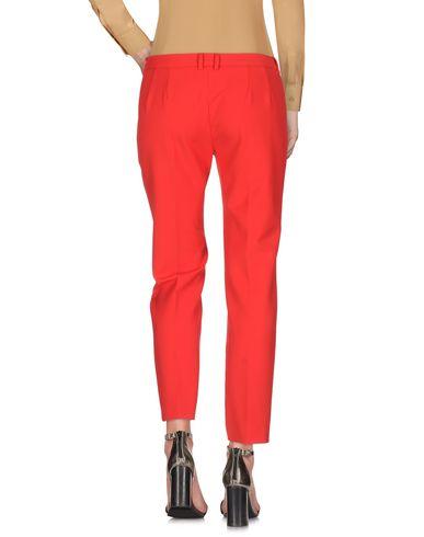 Versace Samling Bukser mållinja billig pris kjøpe billig 2015 rabatt online ekte 6GKoJiAcUw