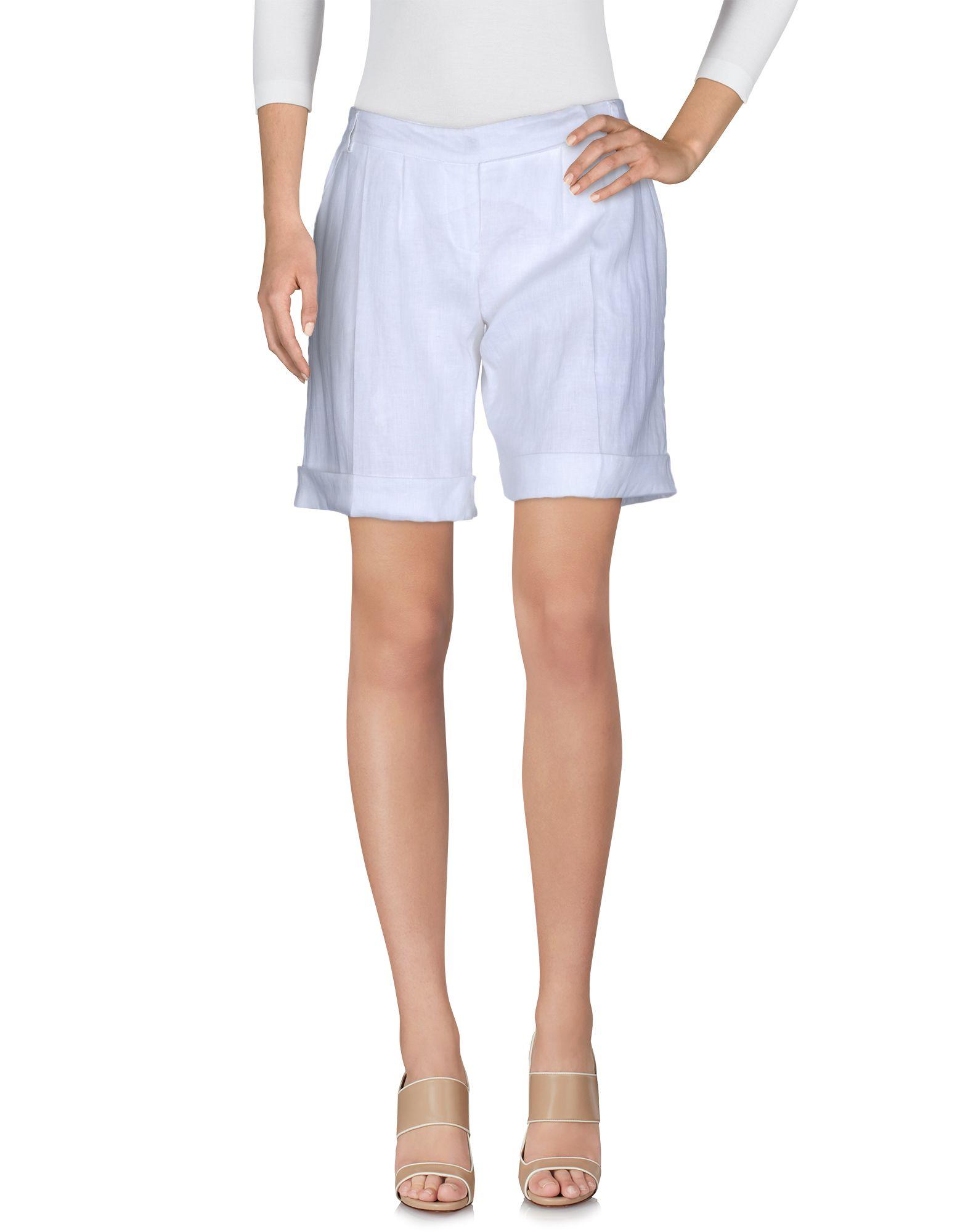 Shorts Richmond X Donna - Acquista online su Fv0MR3GkkZ
