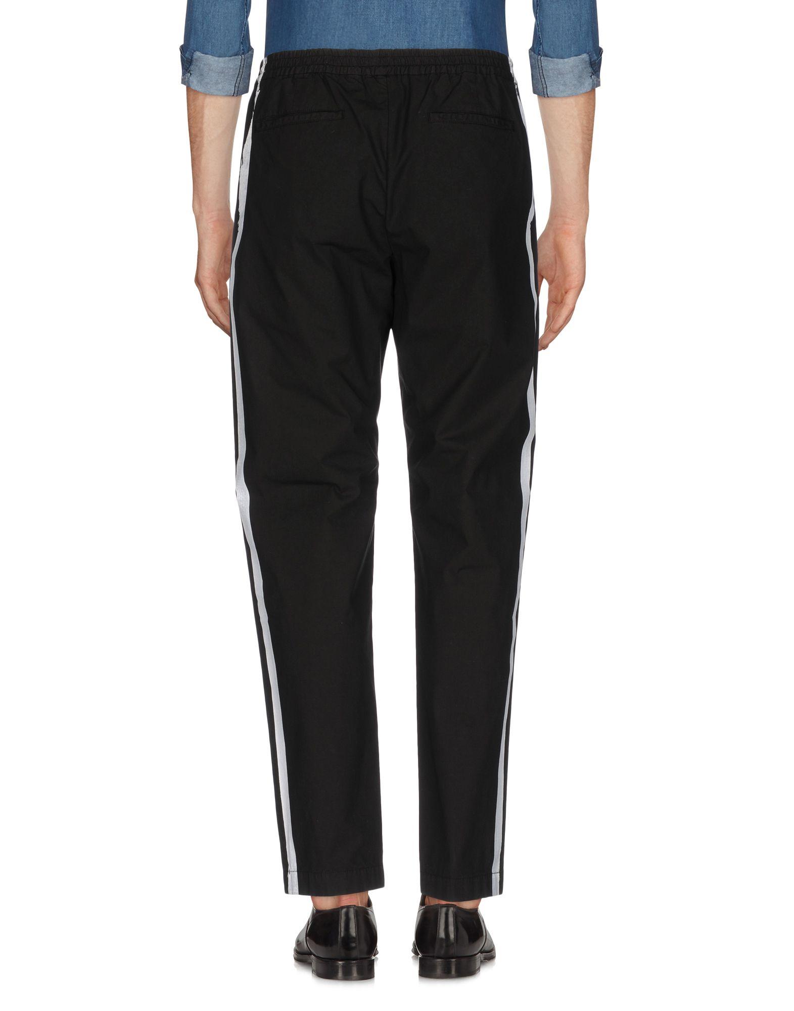 A buon mercato mercato buon Pantalone Msgm Uomo - 13106071AK 90855b