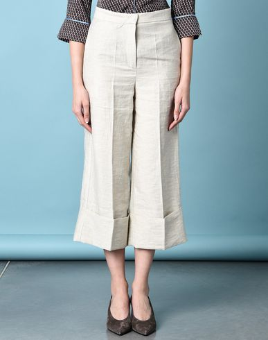 8 Hosen amp; Cropped 8 Culottes Cropped Hosen Culottes amp; Cropped 8 r85rpqw0