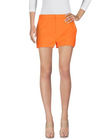 Footlocker bilder online Versace Shorts mållinja online 8COnsIv