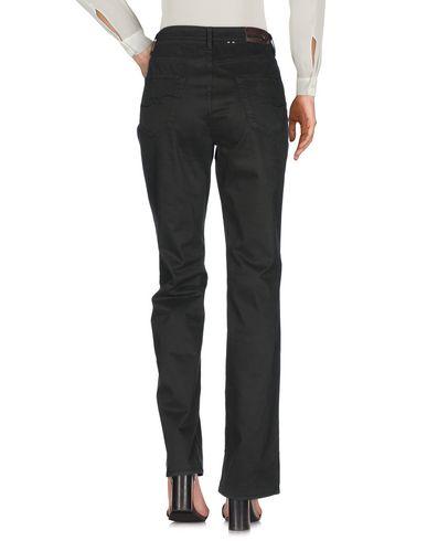 klaring beste prisene Trussardi Jeans Bukser rabatt komfortabel YoIgp6jpn