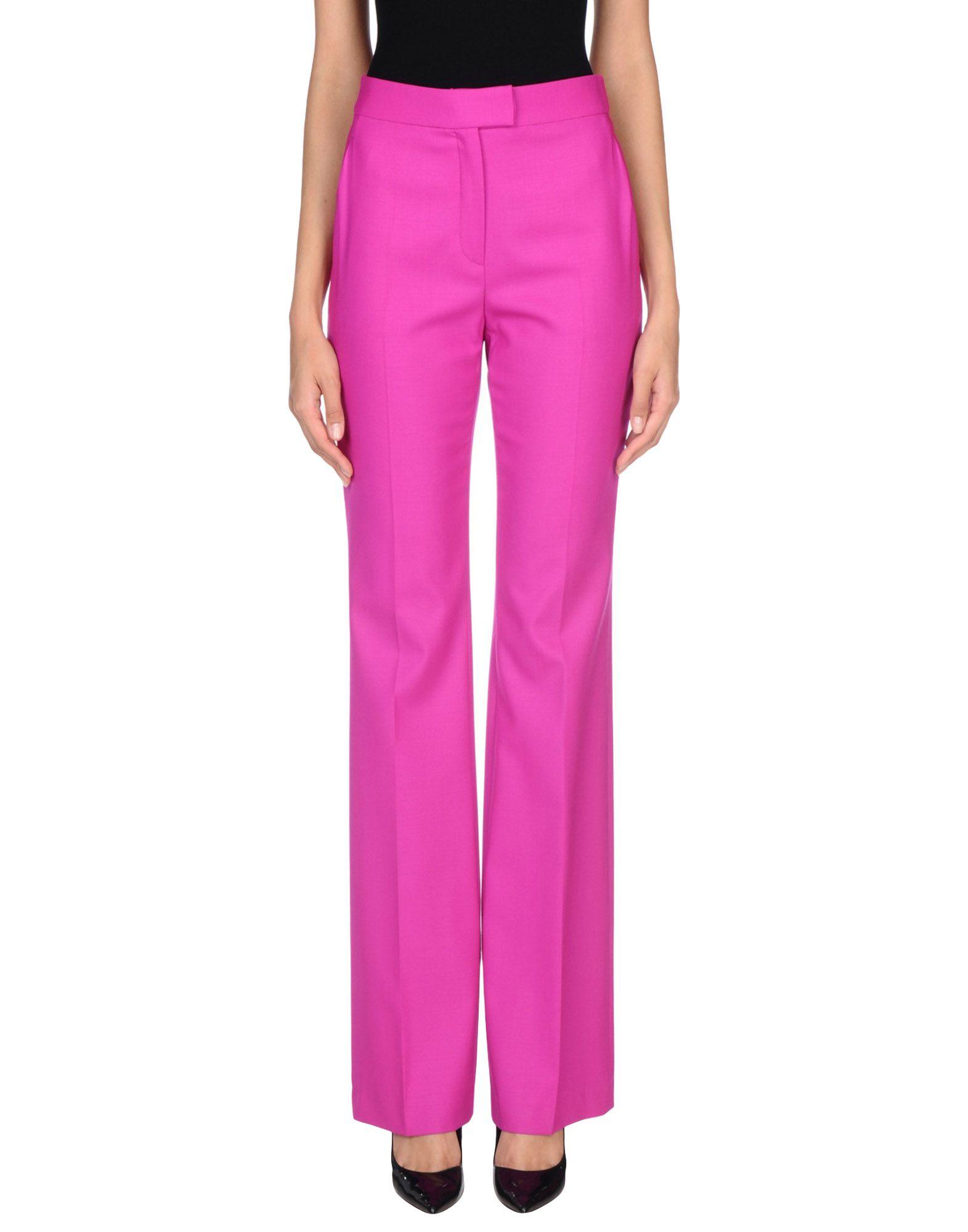 Pantalone Boutique Moschino Donna - Acquista online su iABzWhdVr