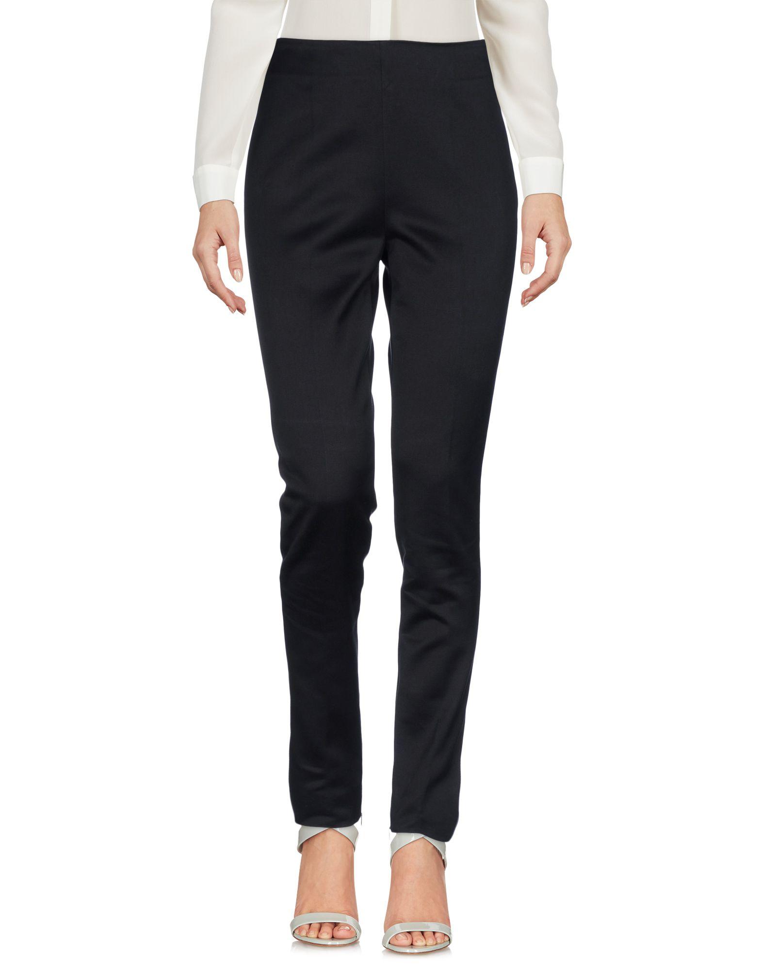 Pantalone Moschino Donna - Acquista online su 8OzcUNoD