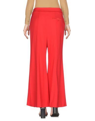 klaring Billigste Twin-satt Simona Barbieri Pantalon eksklusive billig online rabatt fabrikkutsalg salg billig pris Db5aSHTSs0