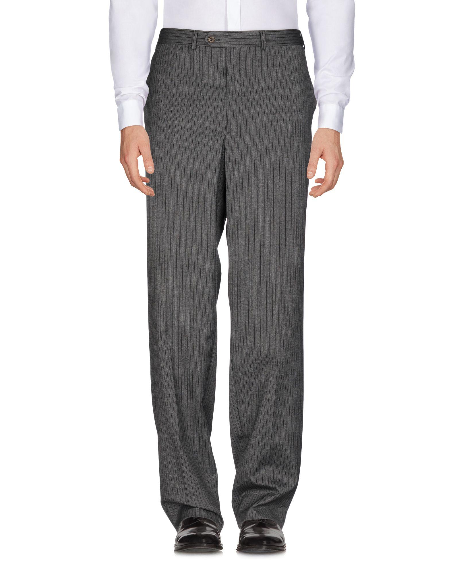 Pantalone Saint Laurent Uomo - Acquista online su