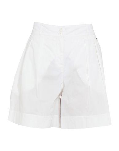 WOOLRICH - Shorts y Bermudas
