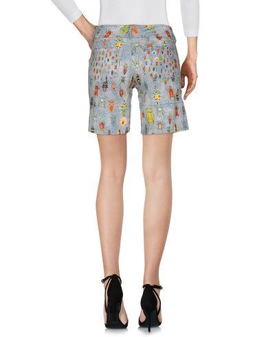 WALTER VOULAZ Shorts