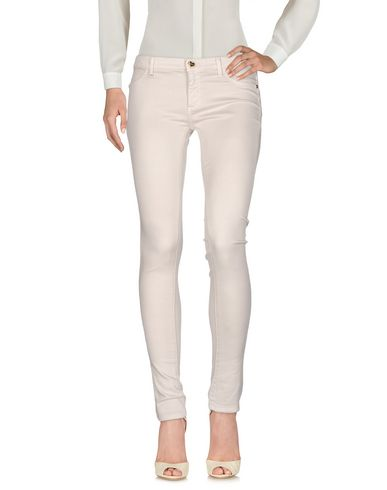 TWIN-SET JEANS Pantalón