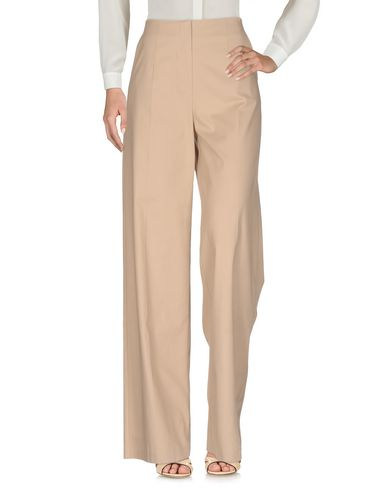 TROUSERS - Casual trousers Cristina Rocca Discount Excellent Buy Cheap Visit New HSCfjX