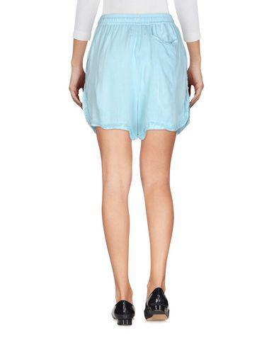 utløp stor overraskelse Helt Unike Shorts i Kina online kjøpe billig bestselger rabatt 100% NiWdcD2