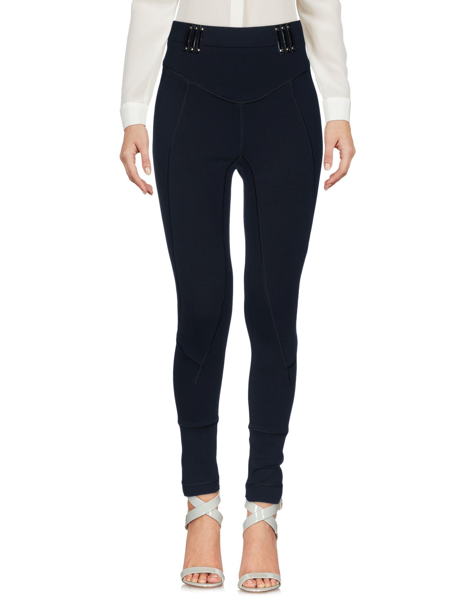 Pantalone Fay Donna - Acquista online su LHIdUI