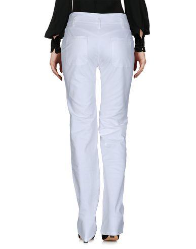 Balenciaga Bukser tumblr billig pris klaring klaring butikken YYSIJwlc