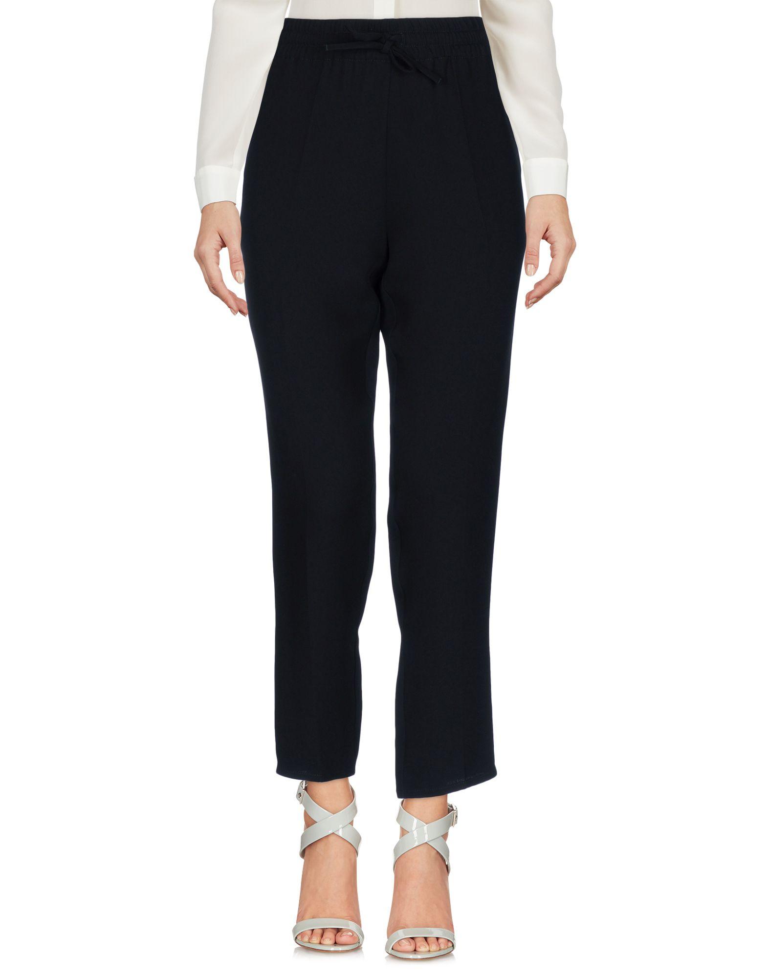 Pantalone Valentino Donna - Acquista online su IiSnUwe8fe