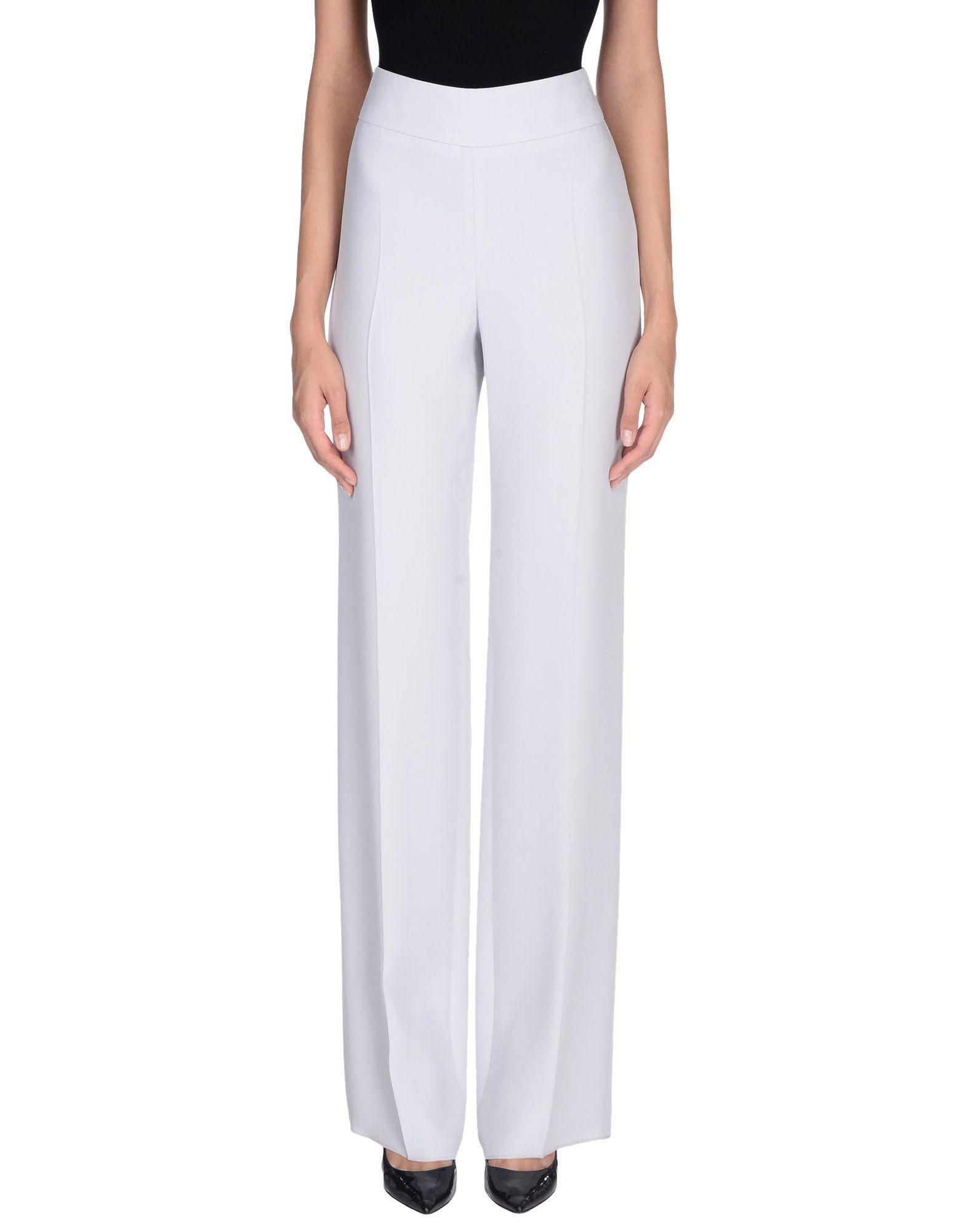 Pantalone Armani Collezioni Donna - Acquista online su wXhwFh74