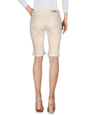 Jeans Pantaloncini Trussardi Jeans Trussardi Pantaloncini Pantaloncini Jeans Trussardi Sf0txvqwdt