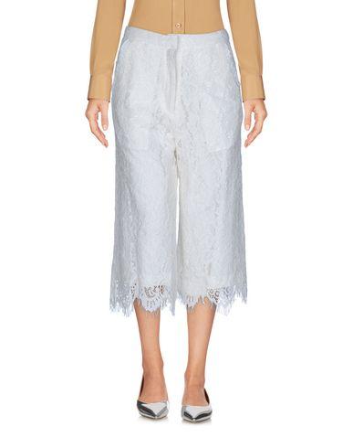 DARLING Pantalón ancho