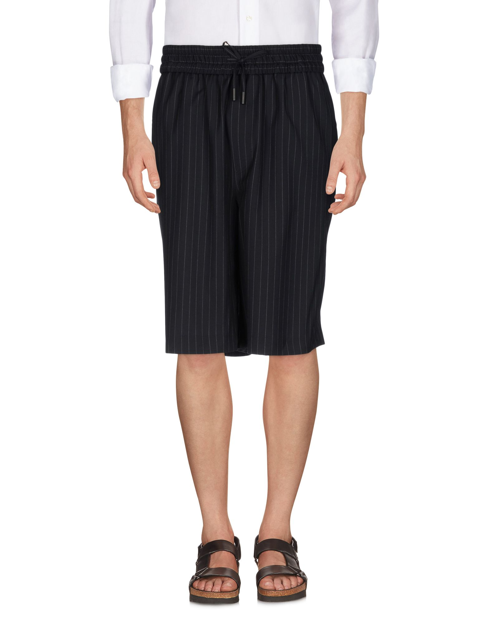 Shorts Off-White™ Uomo - Acquista online su
