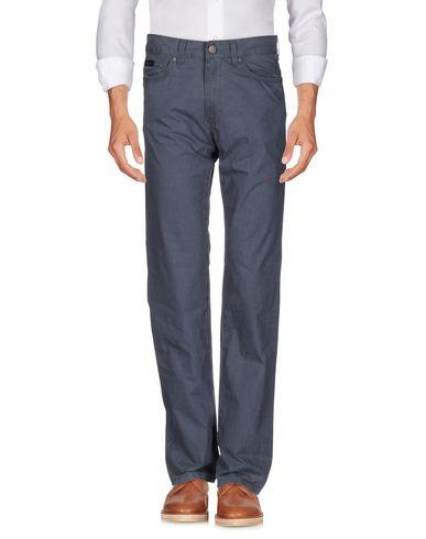 6ef7a3c3d760 5 Poches Trussardi Jeans Homme - 5 Poches Trussardi Jeans sur YOOX ...