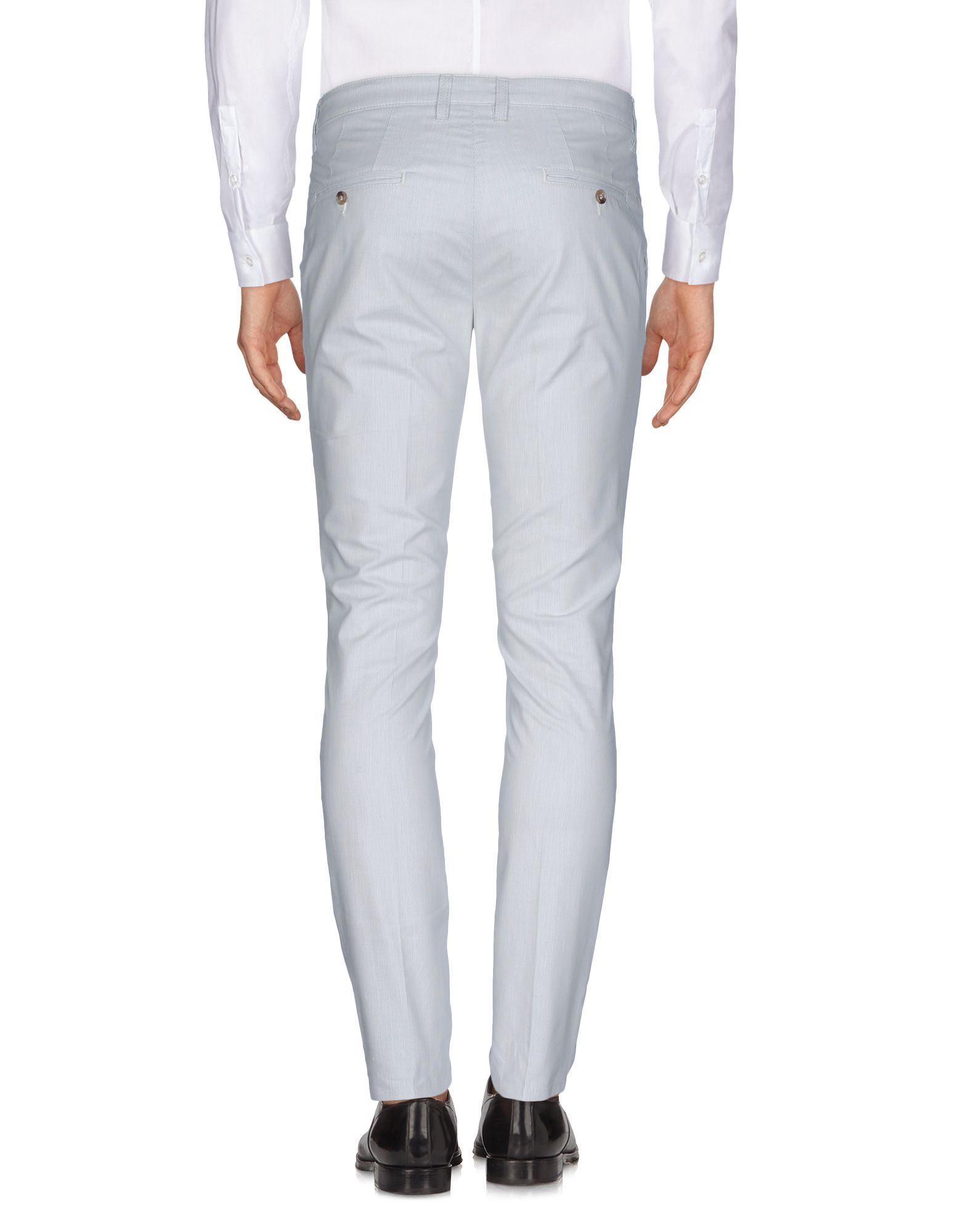 Pantalone Pantalone  Cruna Uomo - 13107733QC a18d71
