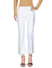 34779aa01bf0 Prada Pants - Prada Women - YOOX United States