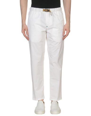 hvor mye Hvit Sand 88 Pantalon liker shopping 100% klaring forsyning kjøpe billig beste 66nPSnSl