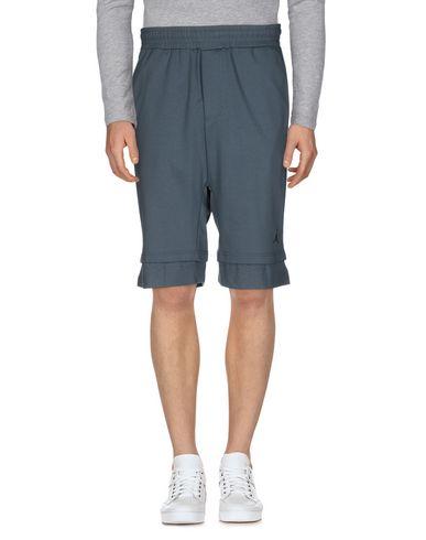 03faa046f607 Jordan Shorts   Bermuda - Men Jordan Shorts   Bermuda online on YOOX ...