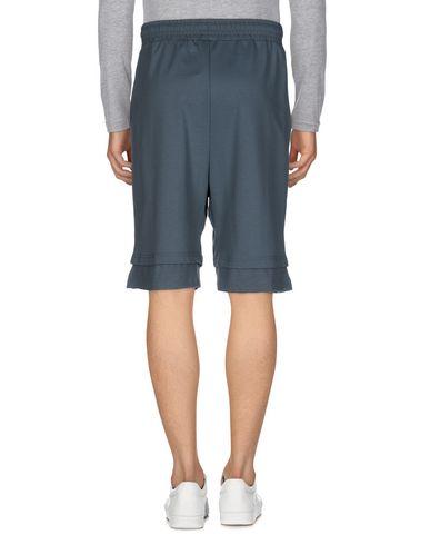 ekte online utløp Inexpensive Jordan Shorts salg bilder klaring kostnads klaring offisielle nettstedet XOnlmitUGj