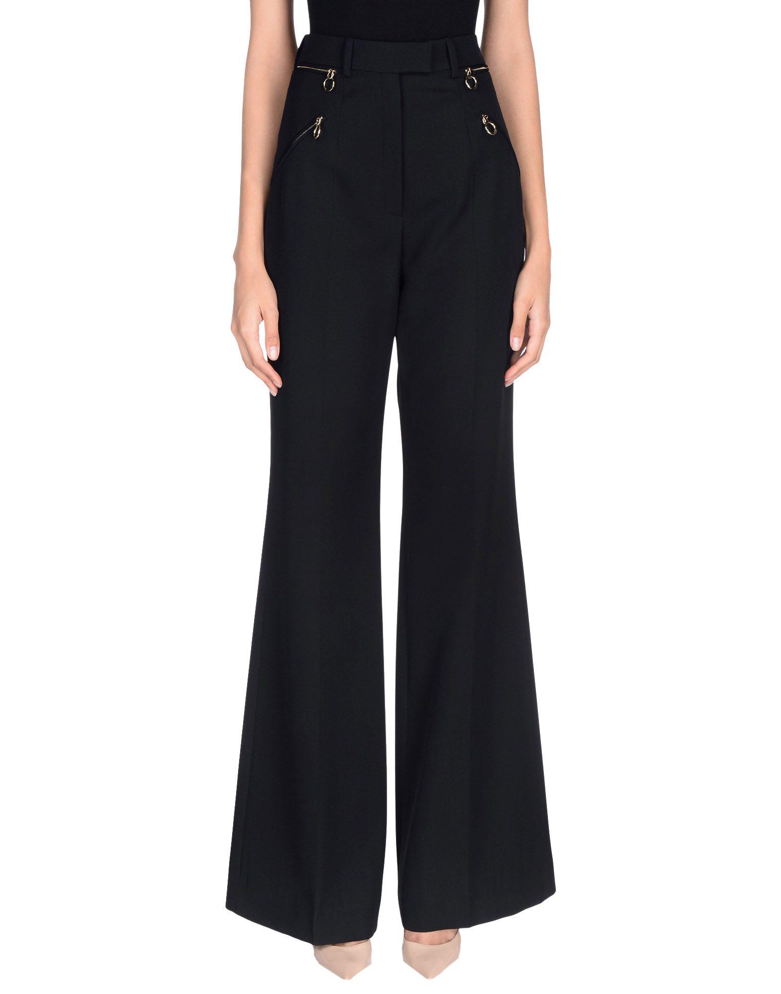Pantalone Nina Ricci Donna - Acquista online su 5576TL