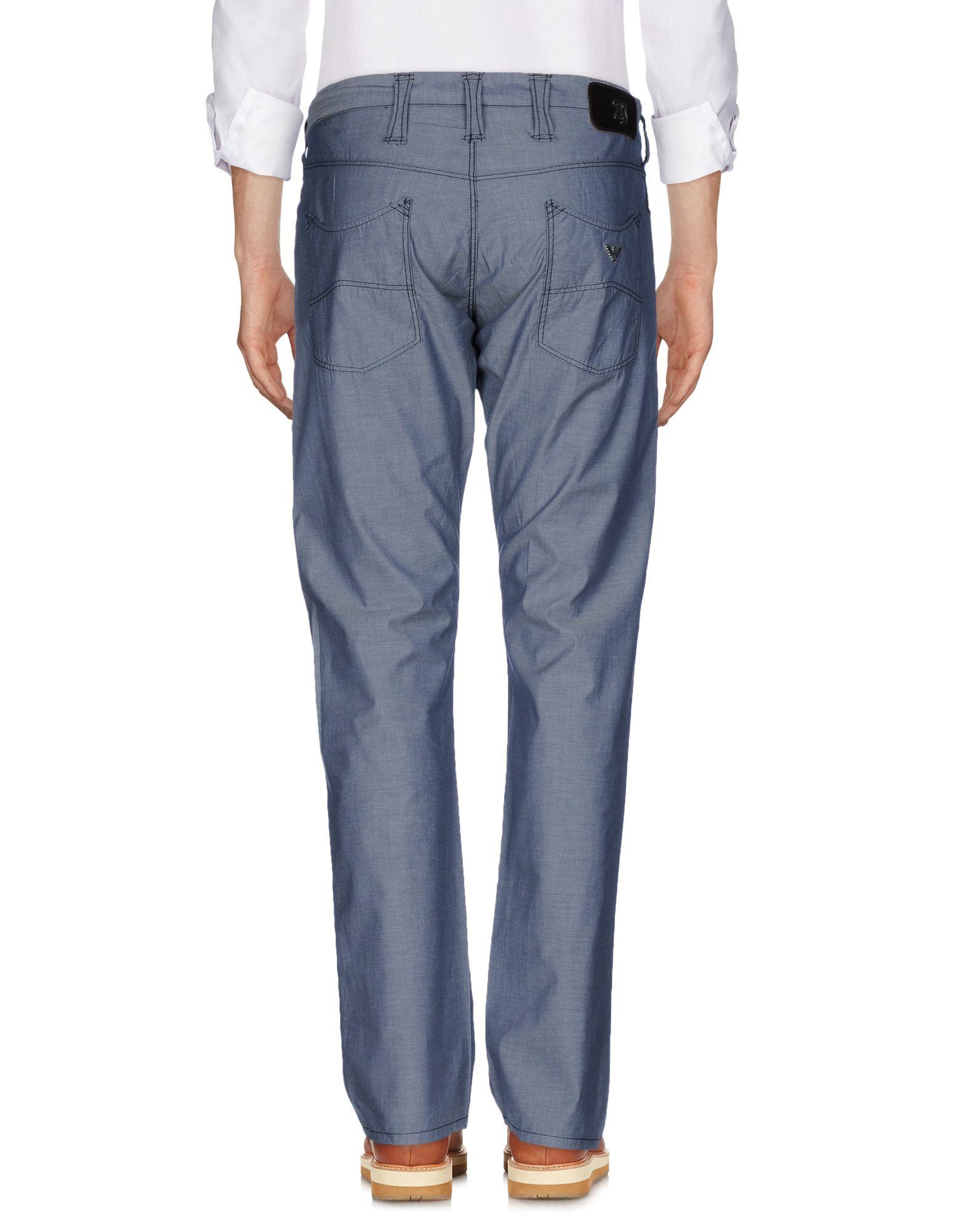 5 Tasche Armani Jeans Uomo Uomo Uomo - 13108011CG d0b64e