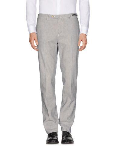 Bukser Pt01 priser kjøpe billig 100% lør WXmTehou