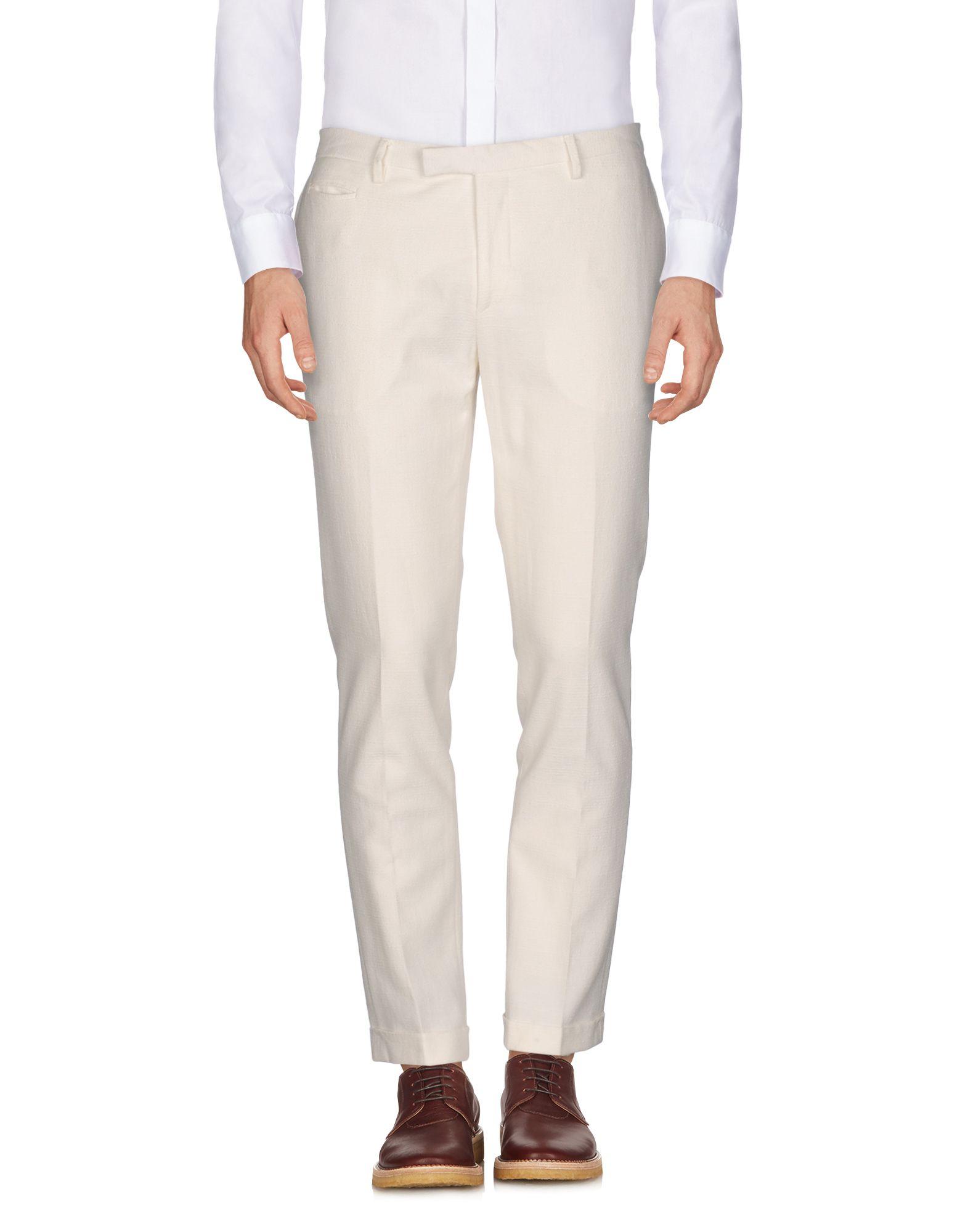 Pantalone Brian Dales Dales Brian Uomo - 13108044SW 021ca5