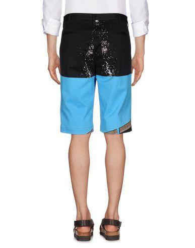 ISSEY MIYAKE MEN Shorts