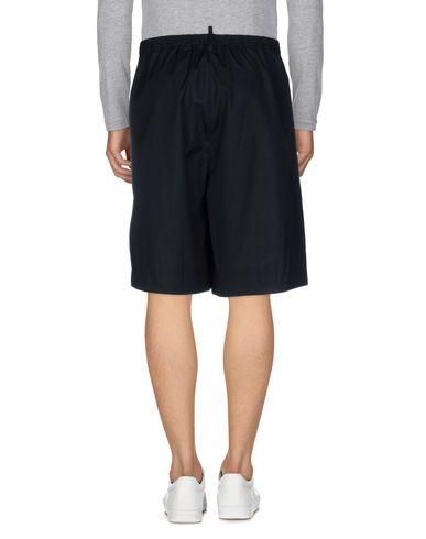 bestselger wiki Dsquared2 Shorts for salg footlocker 7qnFn