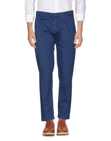 DENIM - Denim trousers Heaven Two XMKwB71zK