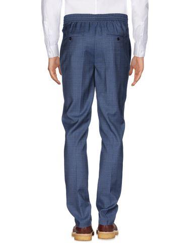 Neil Barrett Pantalon klaring Eastbay kjøpe billig beste utløp salg rabatt med paypal cCdS2Sa