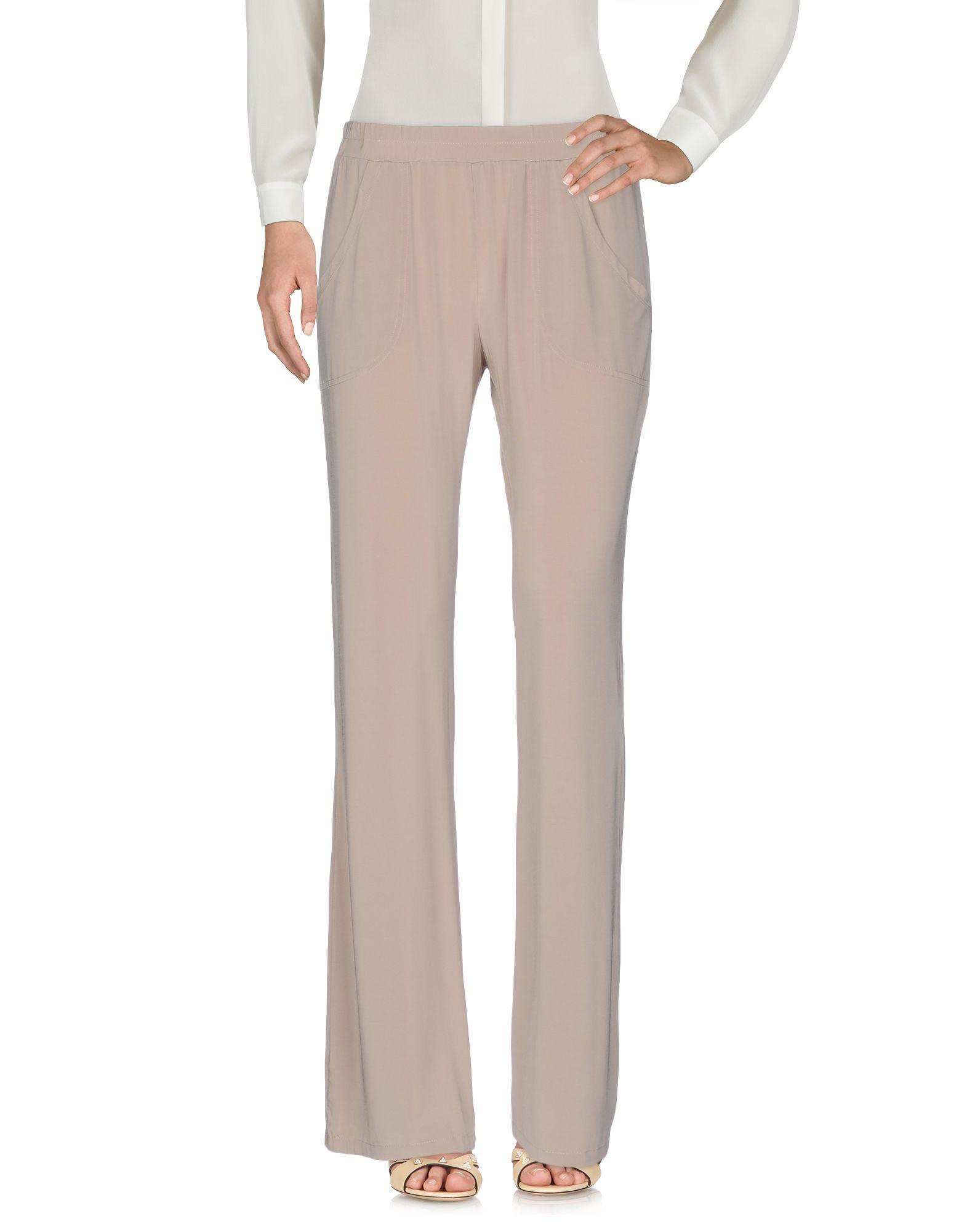 Pantalone Kangra Cashmere Donna - Acquista online su LPxcMWU