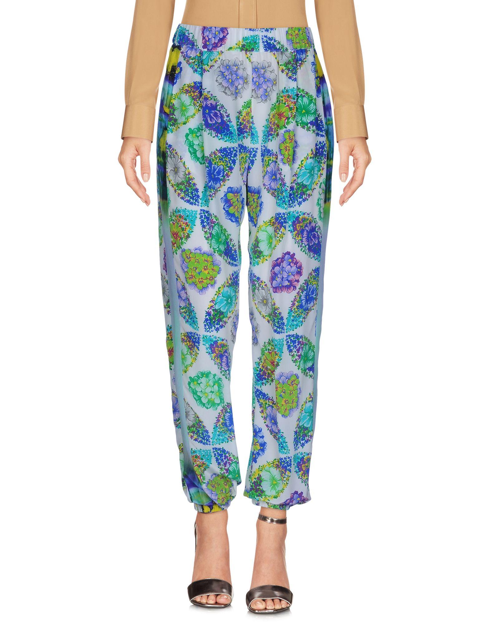 Pantalone Msgm Donna - Acquista online su t4xBXd1FvO
